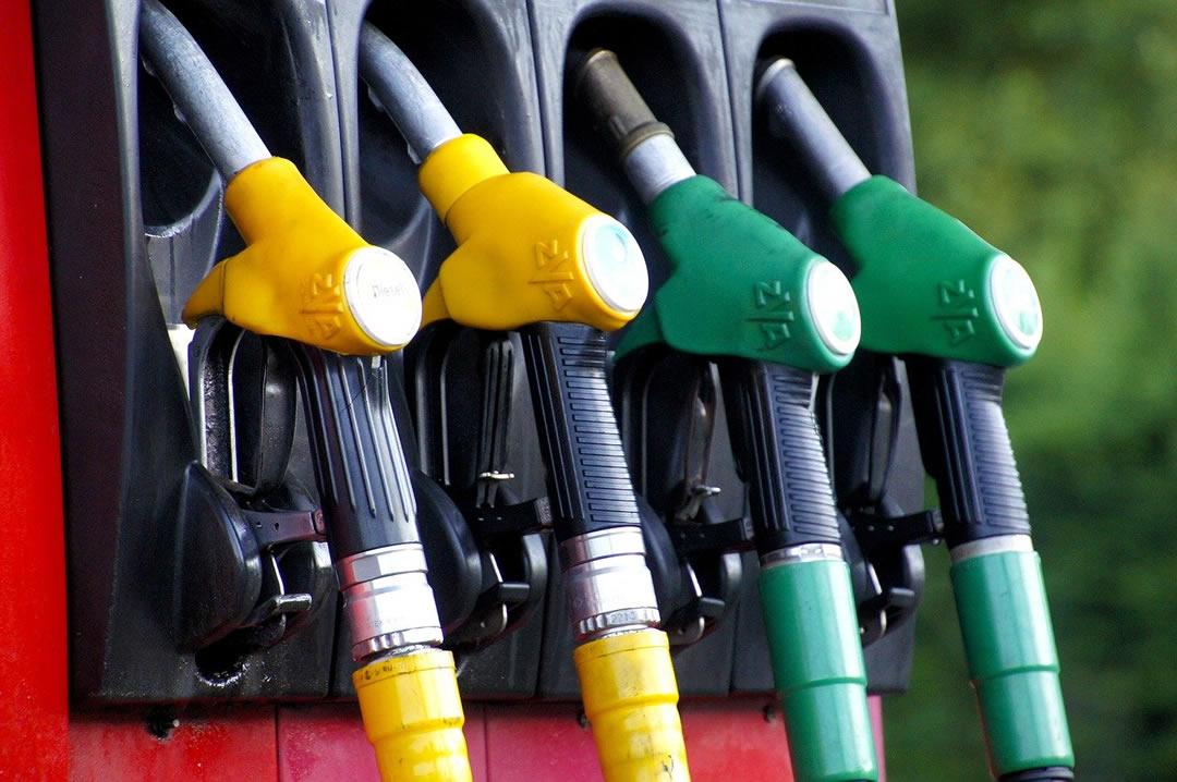 fuel-retail
