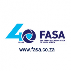 FASA Franchise Association South Africa